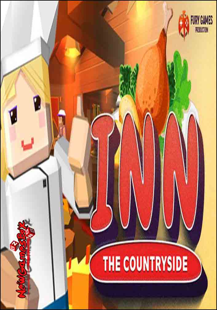 Inn The Countryside Free Download