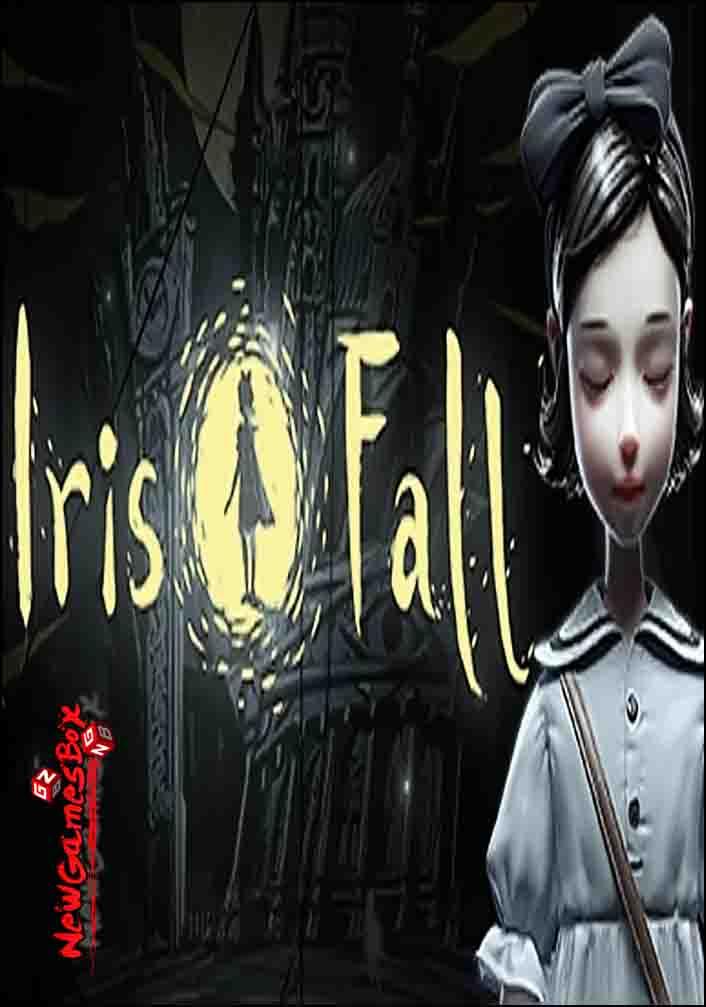 Iris Fall Free Download