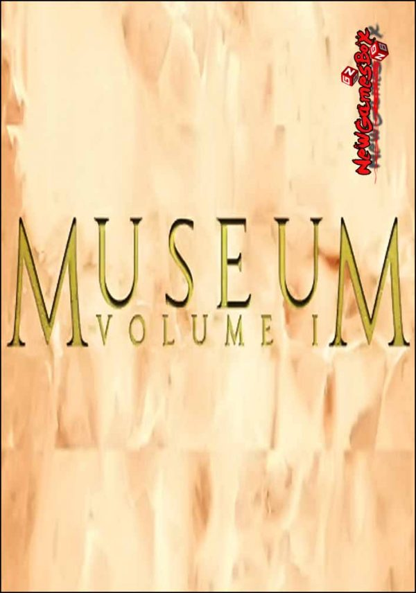 MUSEUM Free Download