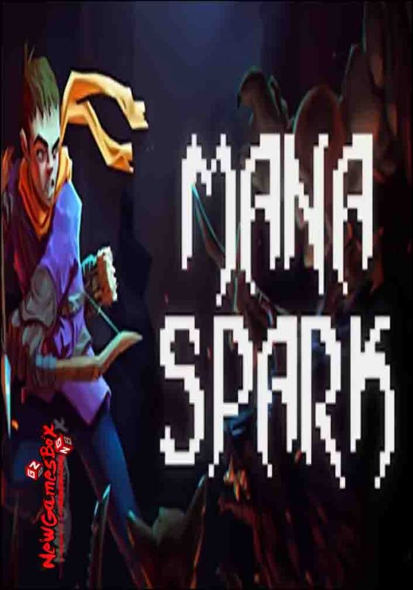 Mana Spark Free Download