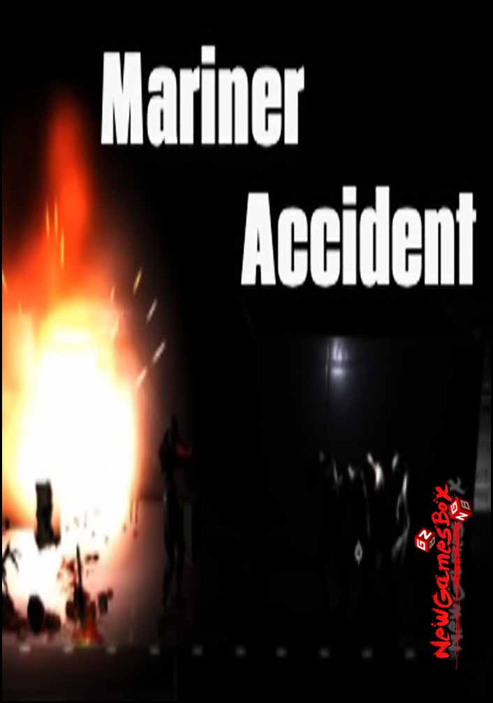 Mariner Accident Free Download