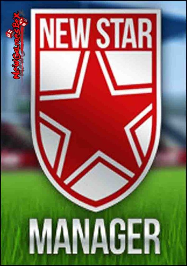 New Star Manager Free Download