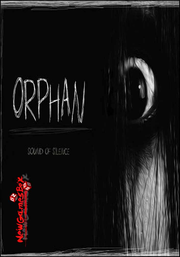 Orphan Sound Of Silence Free Download