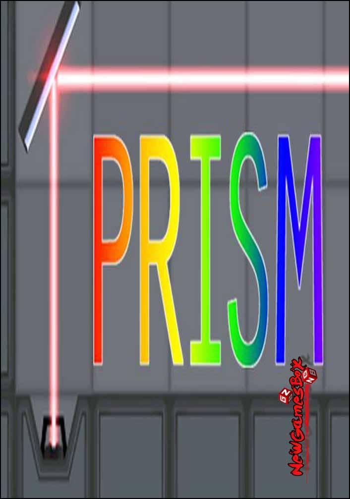 Prism Free Download