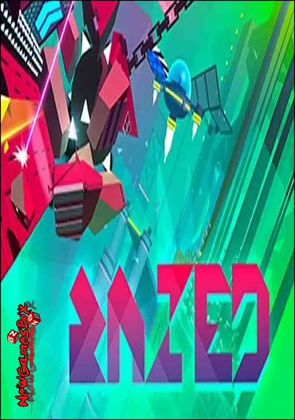 RAZED Free Download