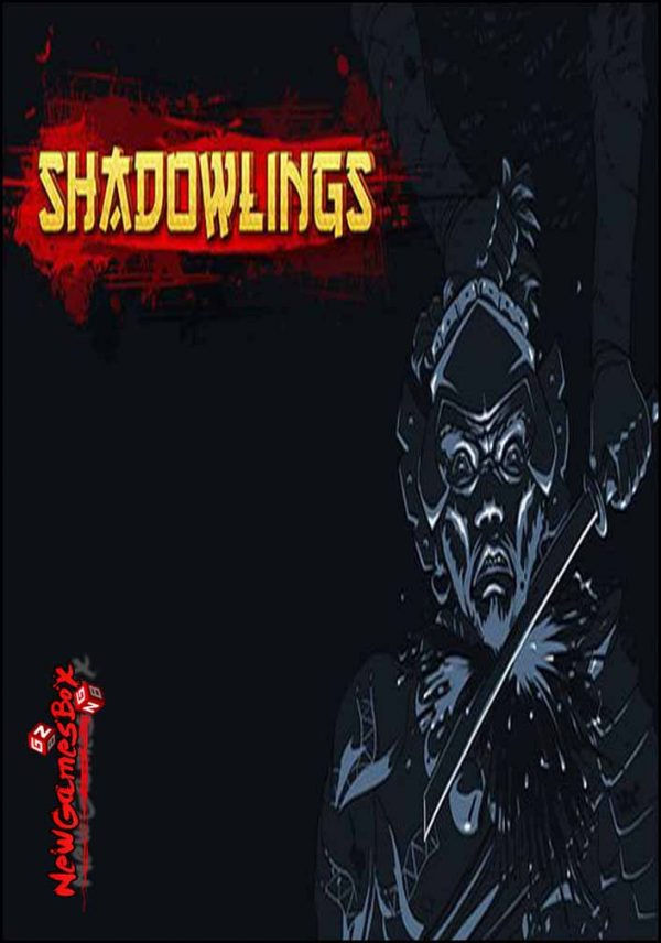 Shadowlings Free Download