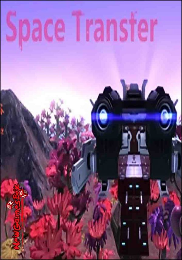 Space Transfer Free Download
