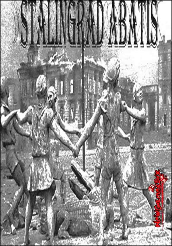 Stalingrad Abatis Free Download
