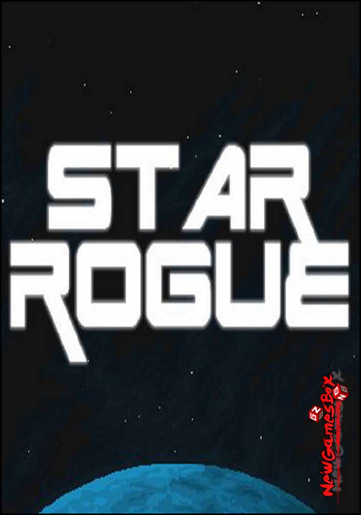 Star Rogue Free Download