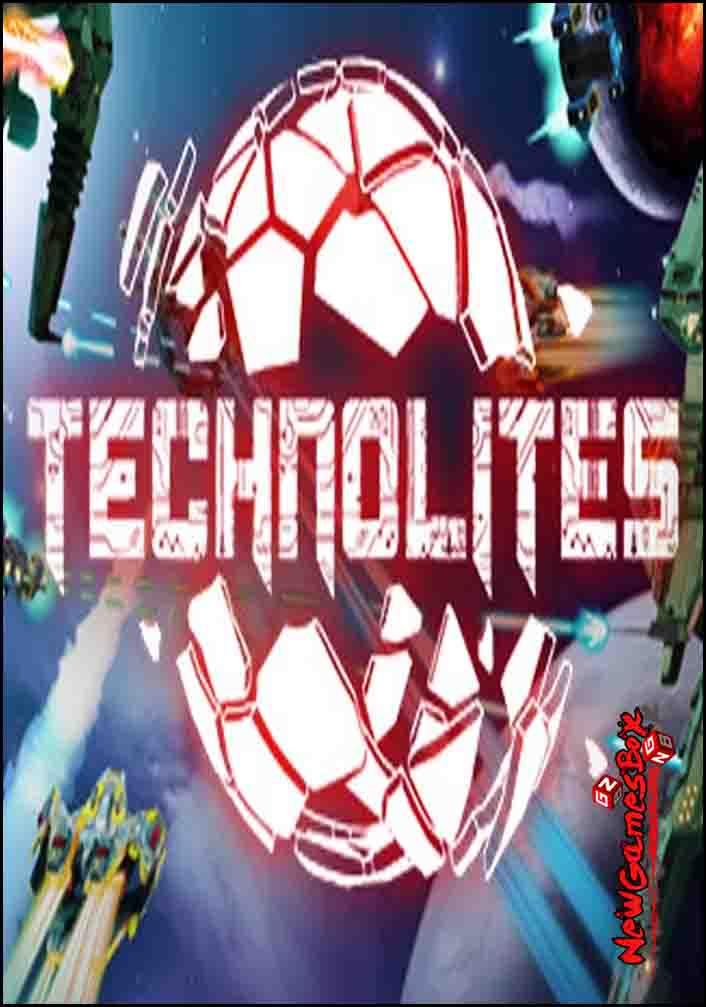 Technolites Episode 1 Free Download