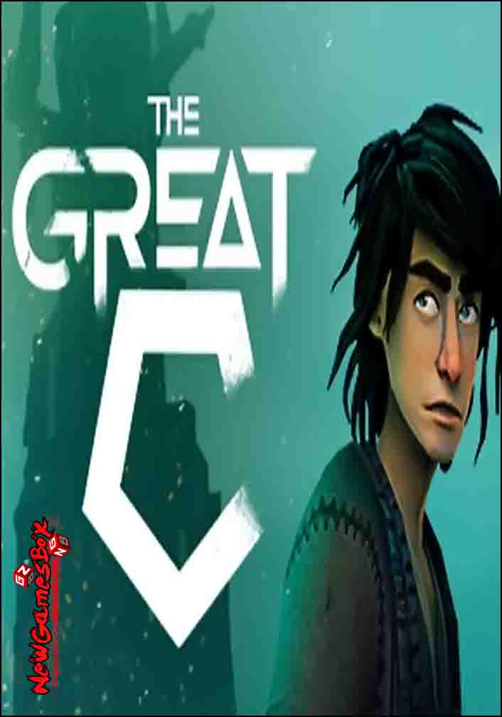The Great C Free Download