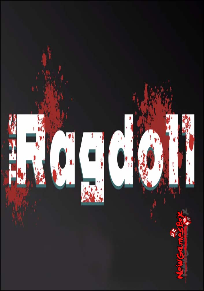 The Ragdoll Free Download Full Version PC Game Setup