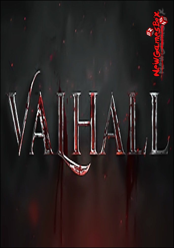 VALHALL Free Download