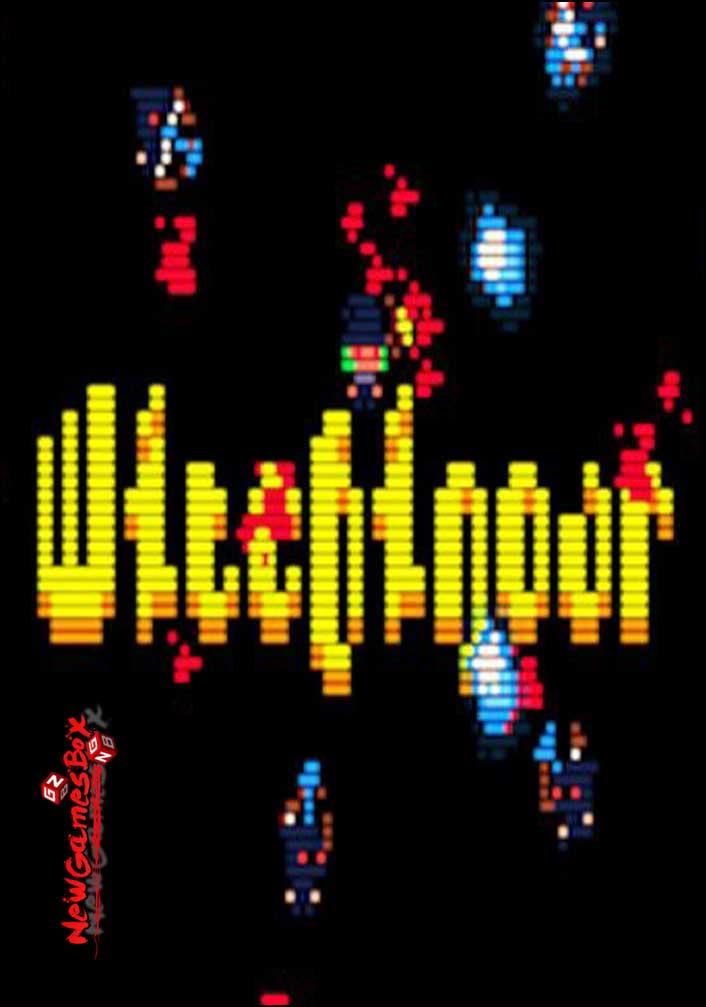 Witchinour Free Download