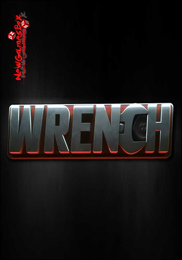 Wrench Free Download