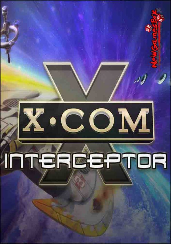 Buy x-com: interceptor ( steam key / region free ) and download.