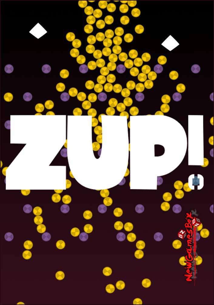 Zup Zero 2 Free Download