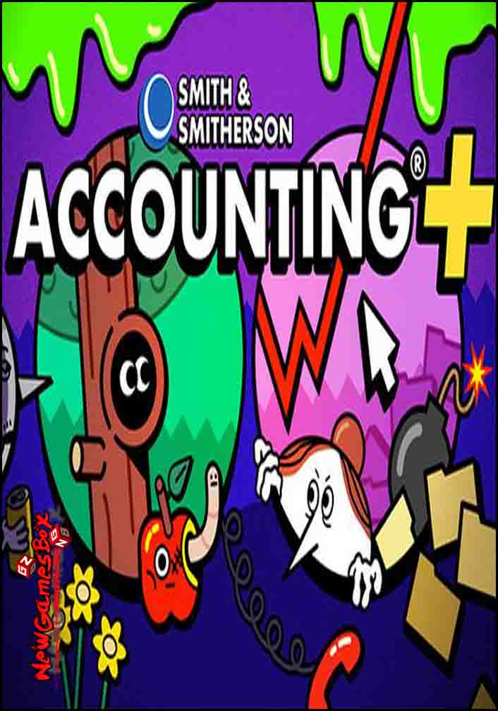 Bookkeeping Games