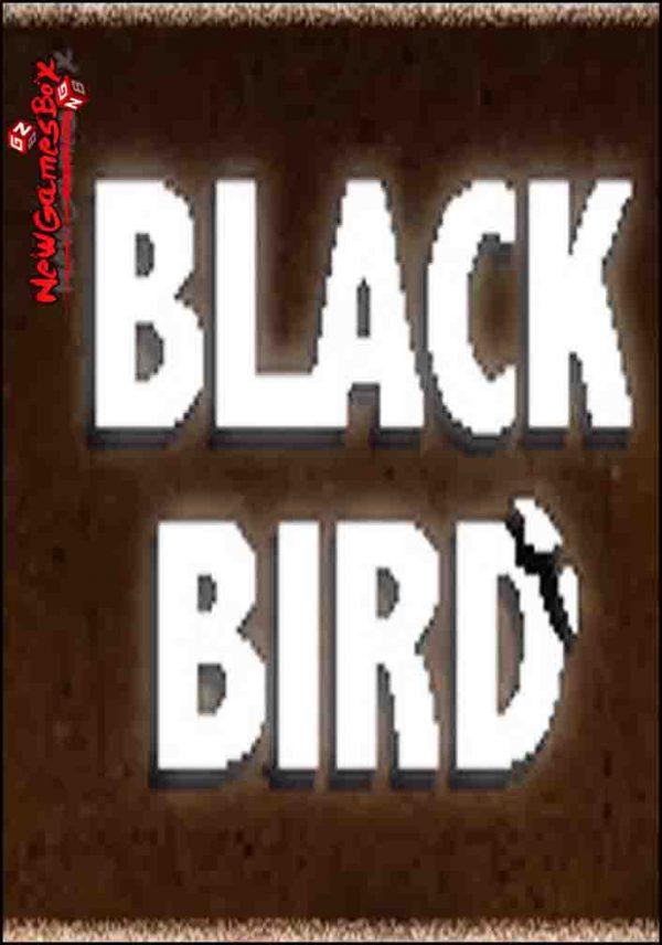 BLACK BIRD Free Download