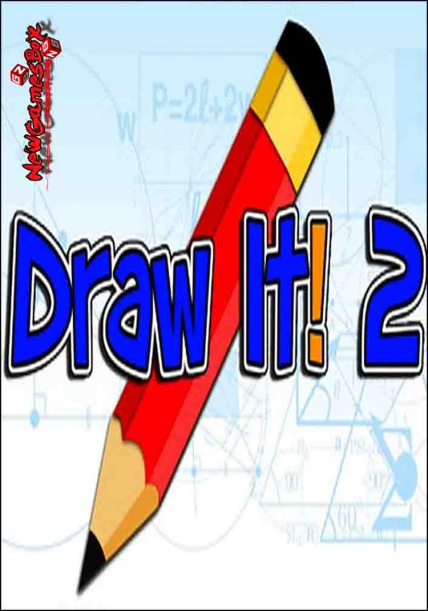 Draw It 2 Free Download