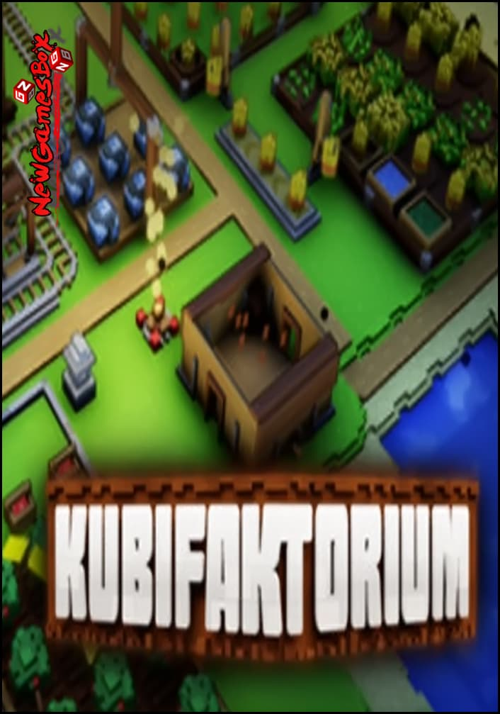 Kubifaktorium Free Download
