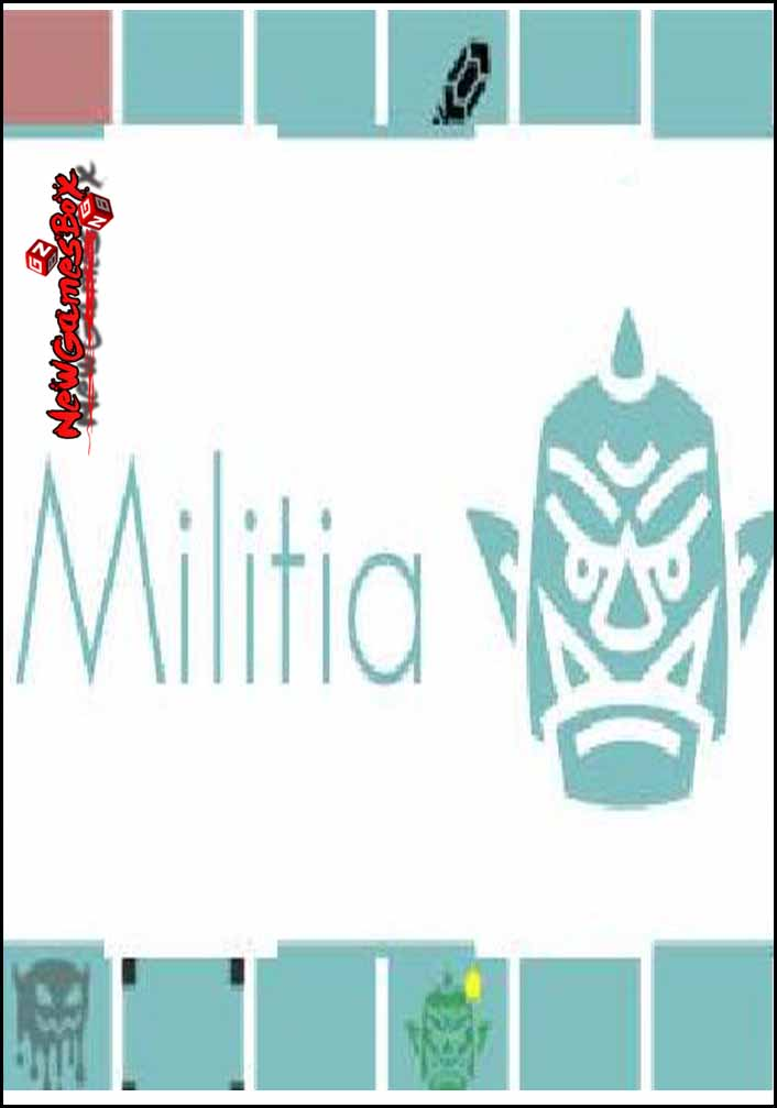 Militia Free Download