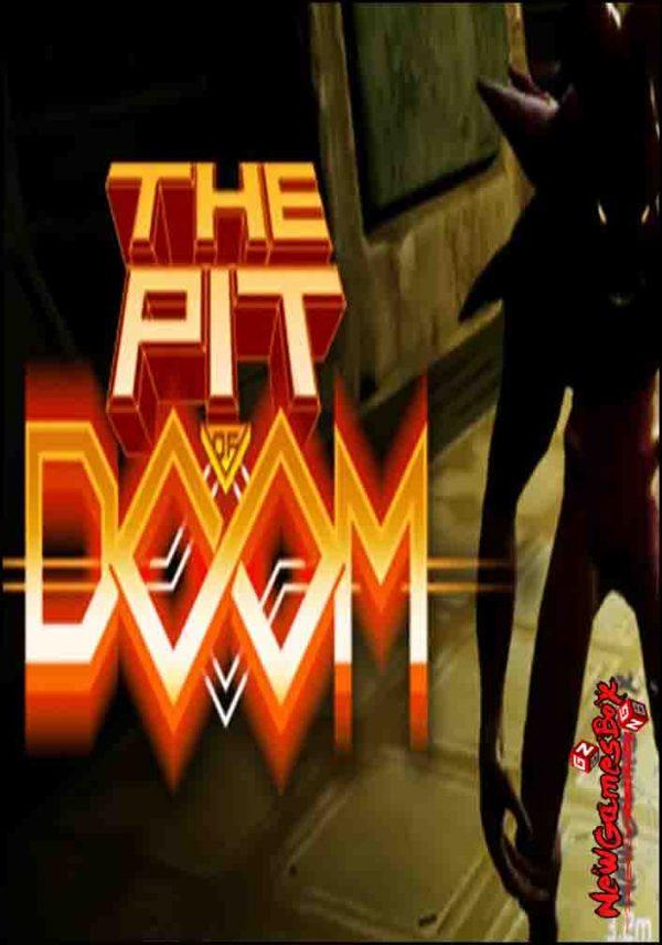 Pit Of Doom Free Download