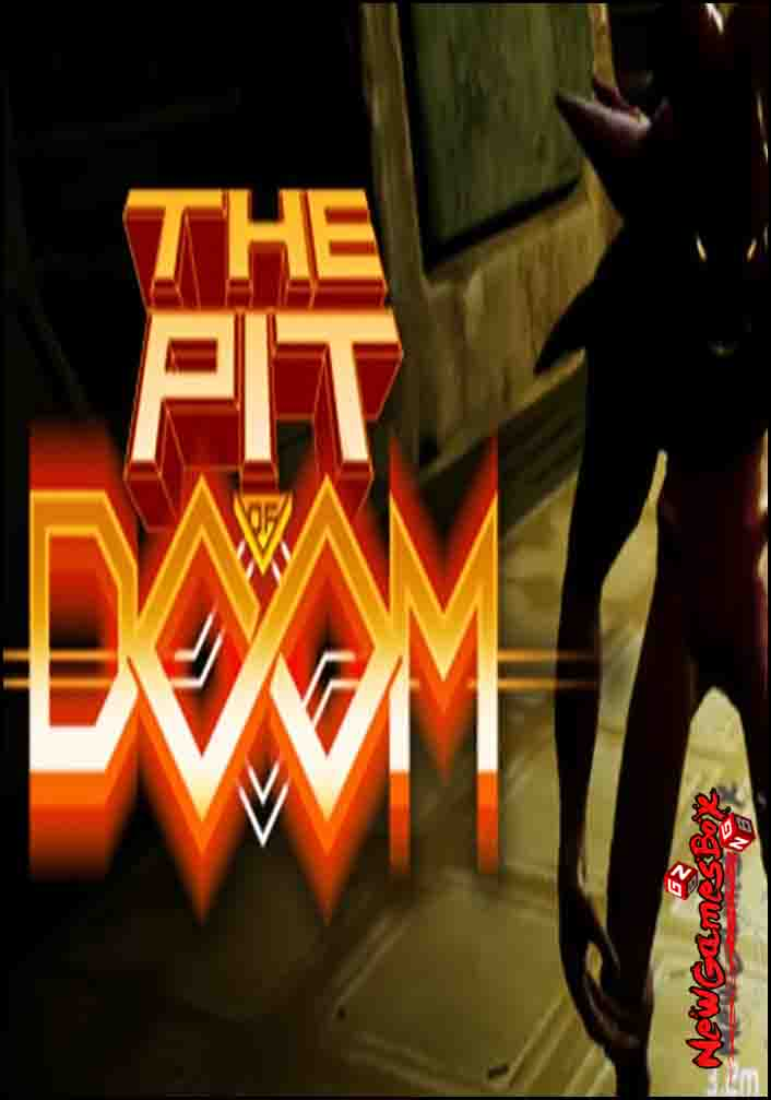 Pit Of Doom Free Download