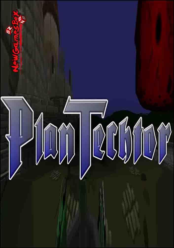PlanTechtor Free Download