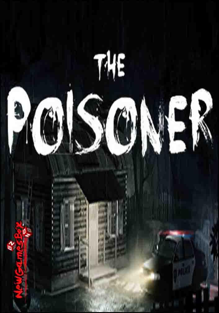 Poisoner Free Download