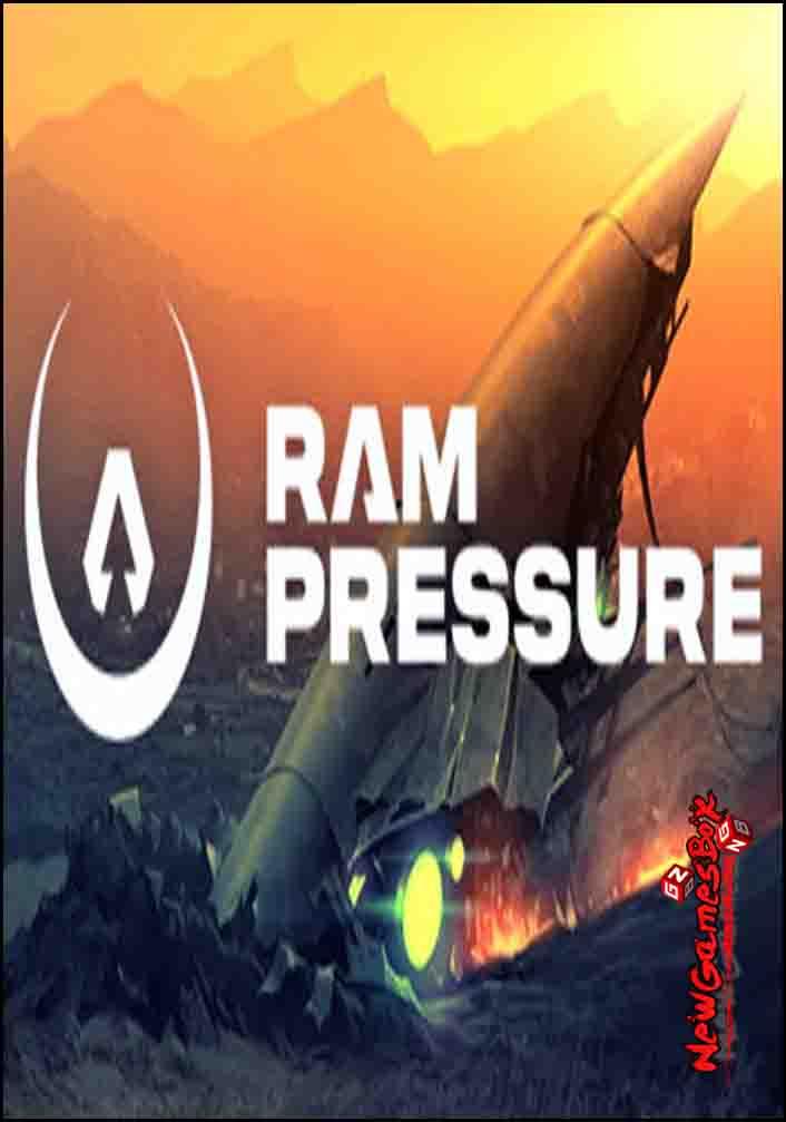 RAM Pressure Free Download