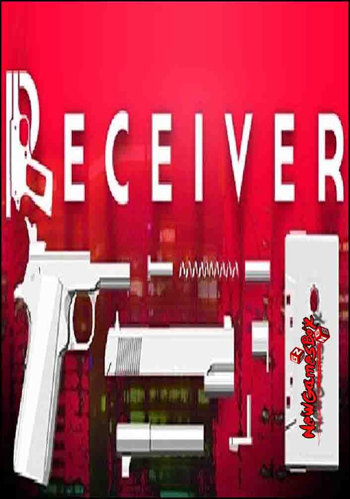 Receiver Free Download