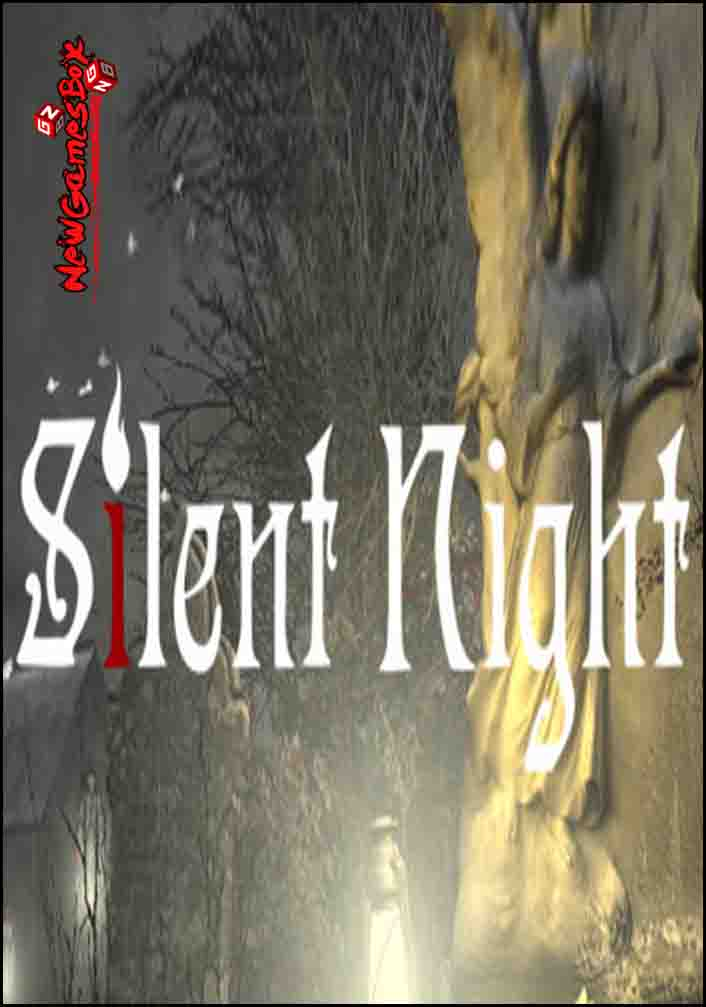 Silent Night Free Download