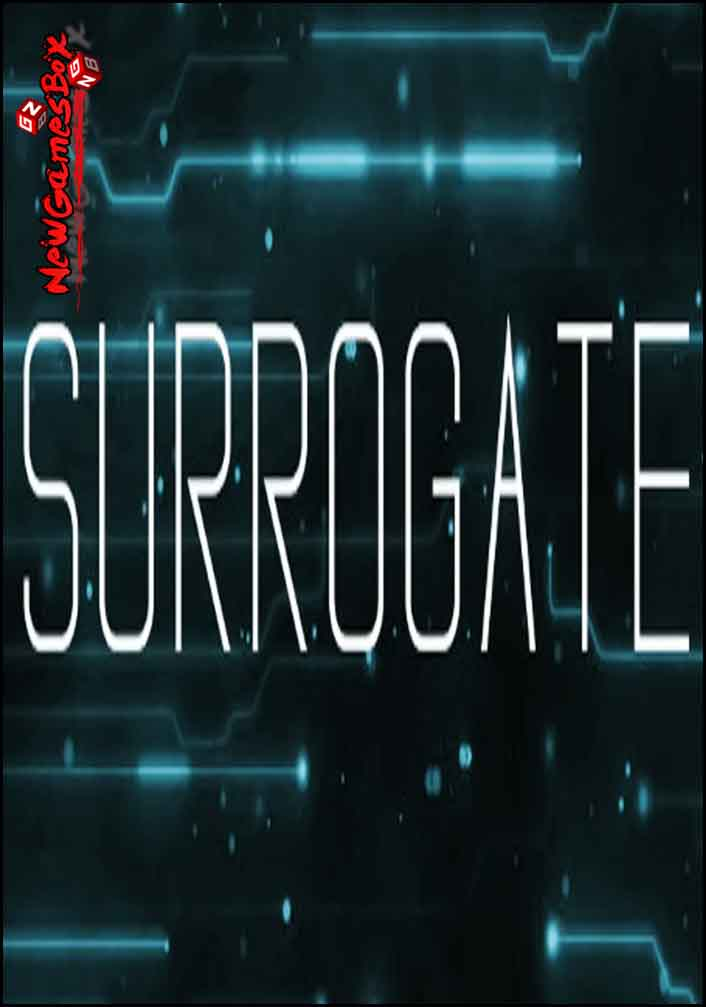 Surrogate Free Download