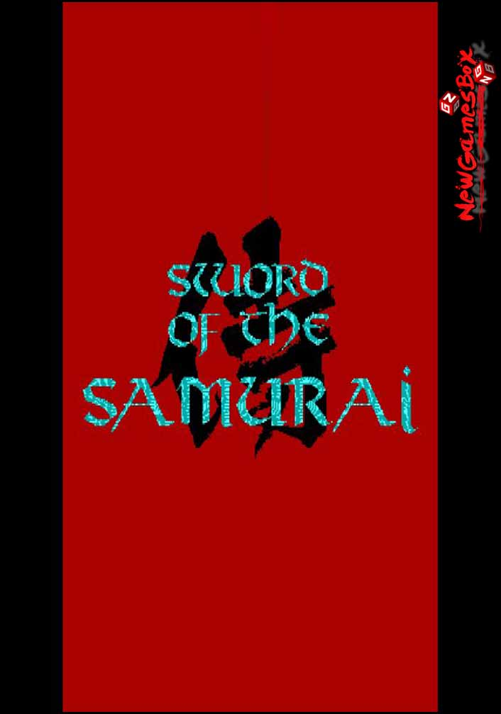 Sword Of The Samurai Free Download