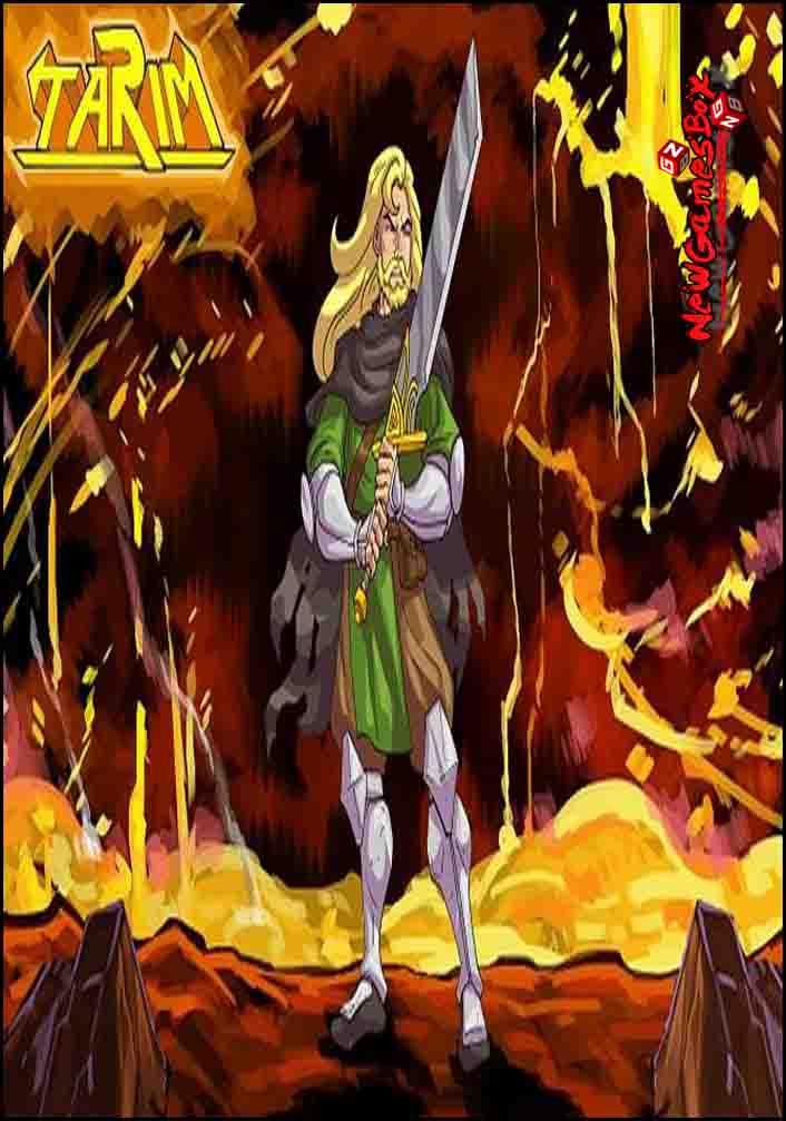 Tarim Guardians Free Download
