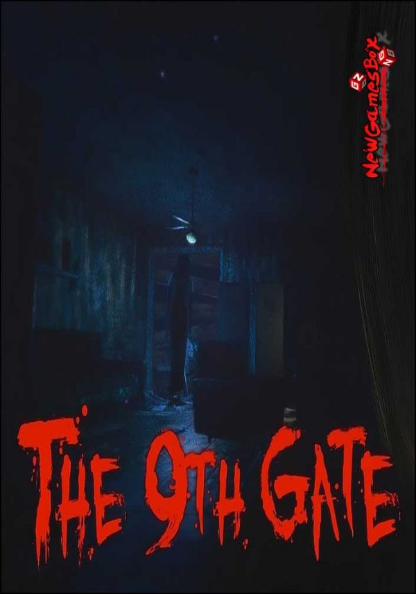The 9th Gate Free Download