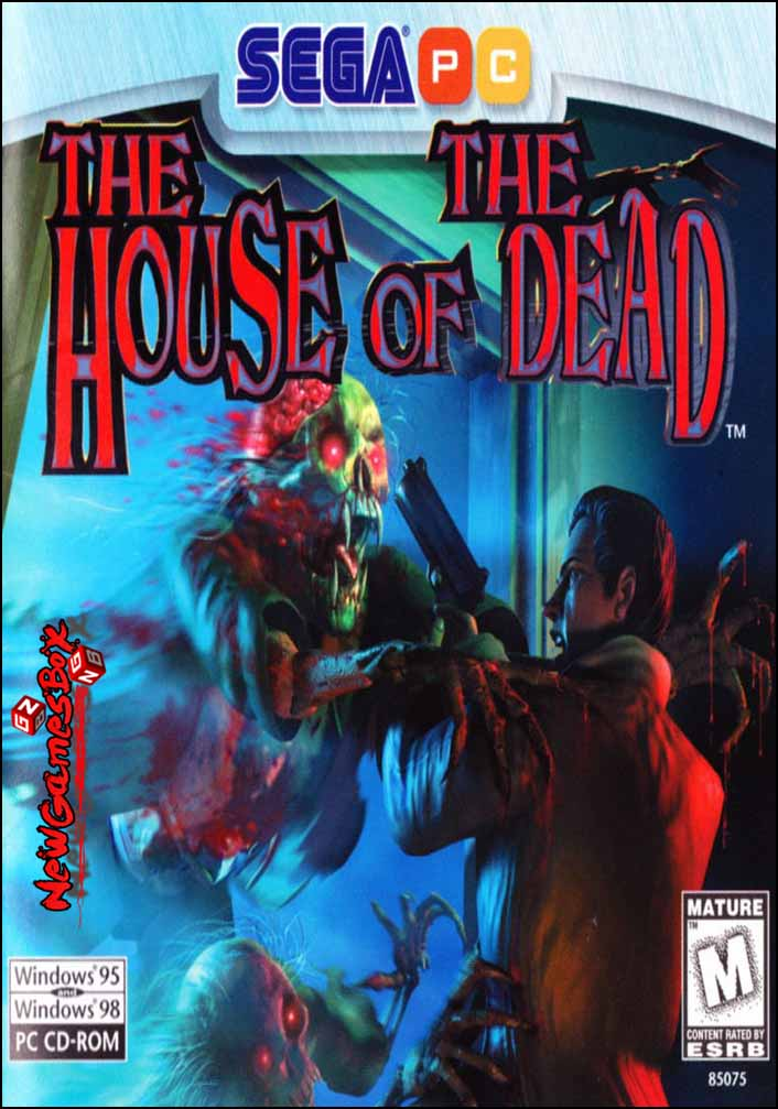 House Games Download Free