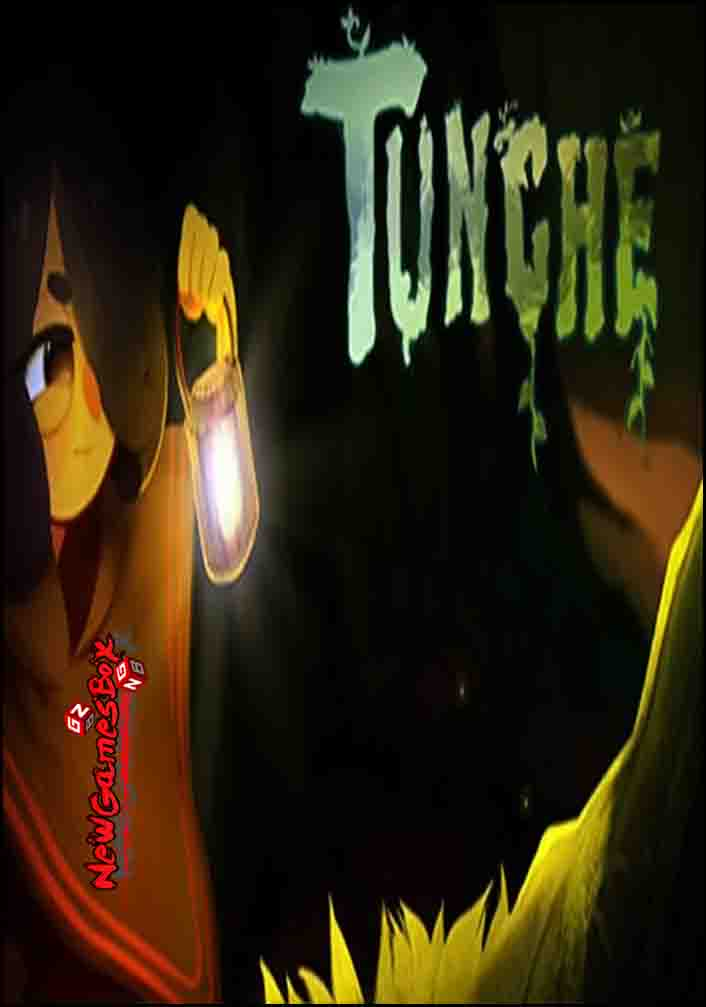 Tunche Free Download