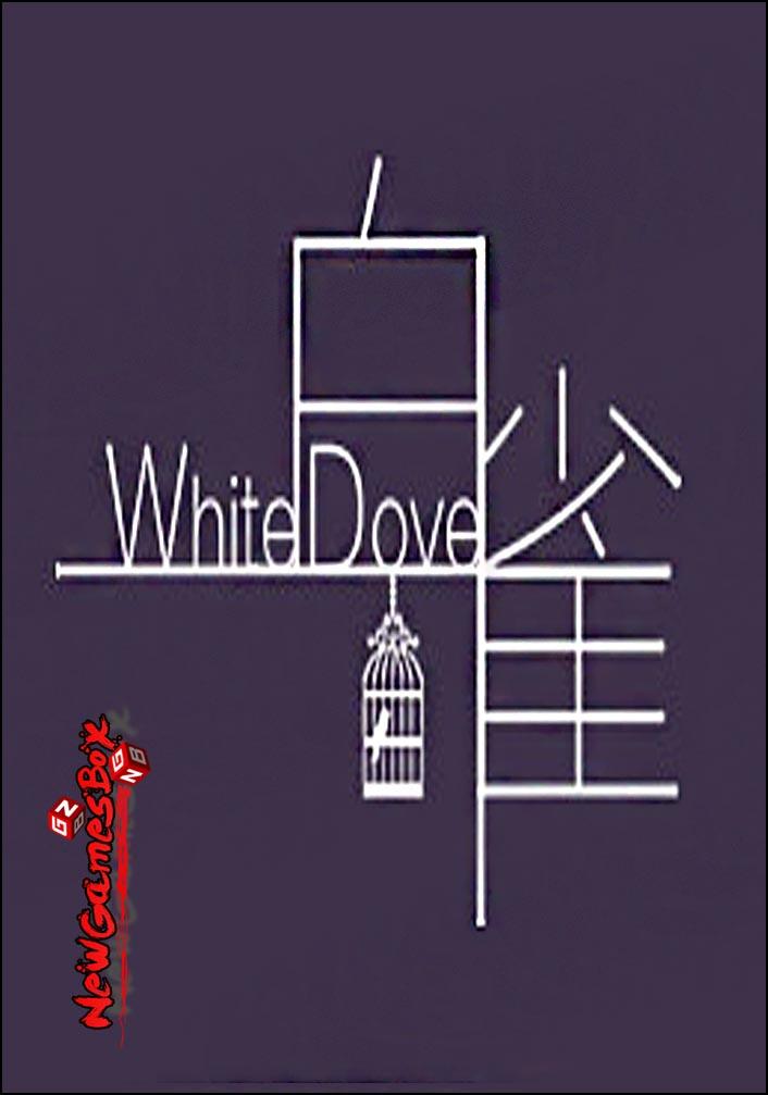White Dove Free Download