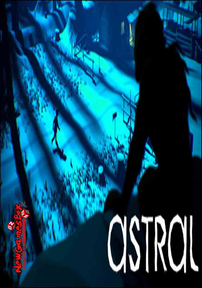 ASTRAL Free Download