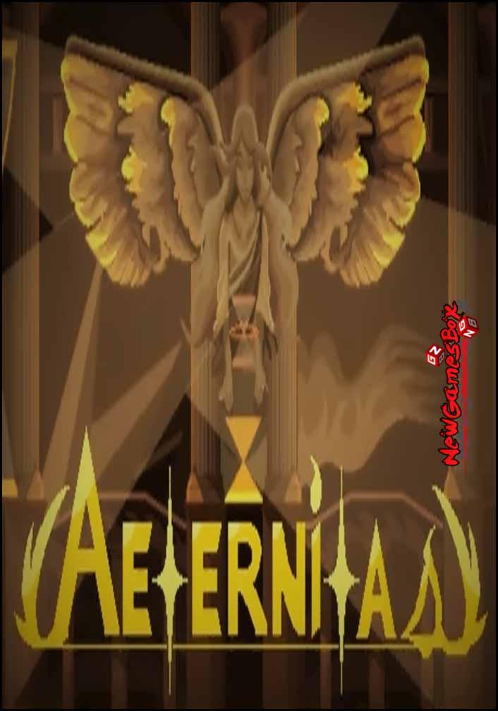 Aeternitas Free Download