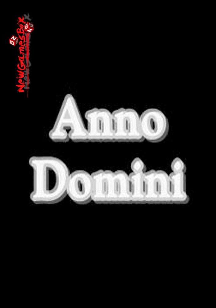 Anno Domini Huntsman Free Download