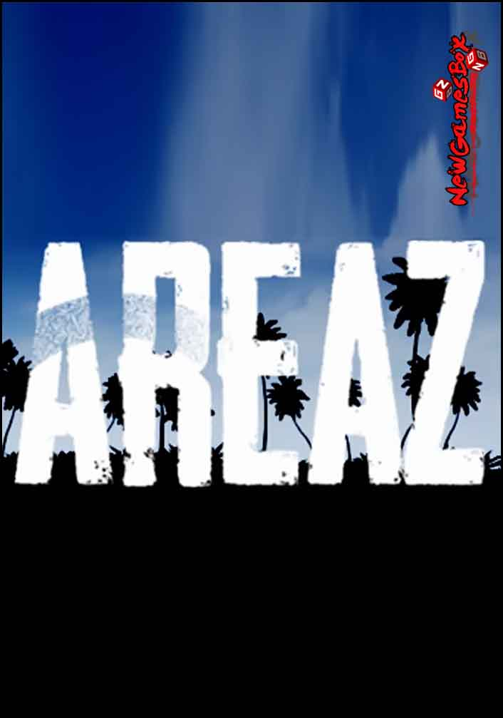 AreaZ Free Download