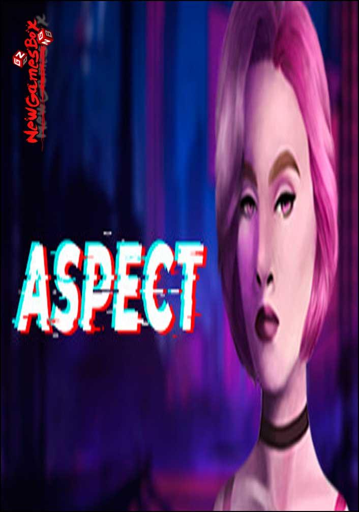 Aspect Free Download