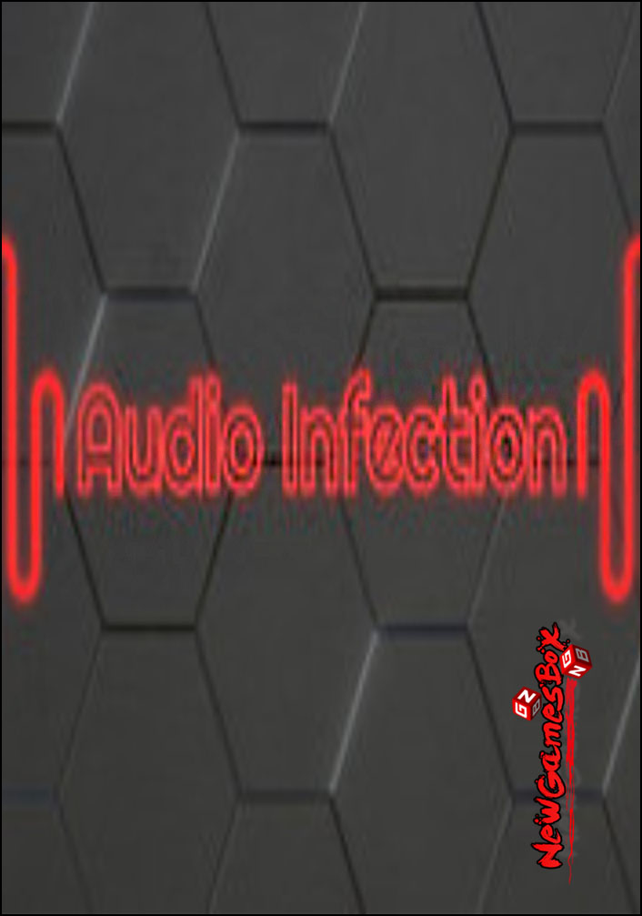 Audio Infection Free Download