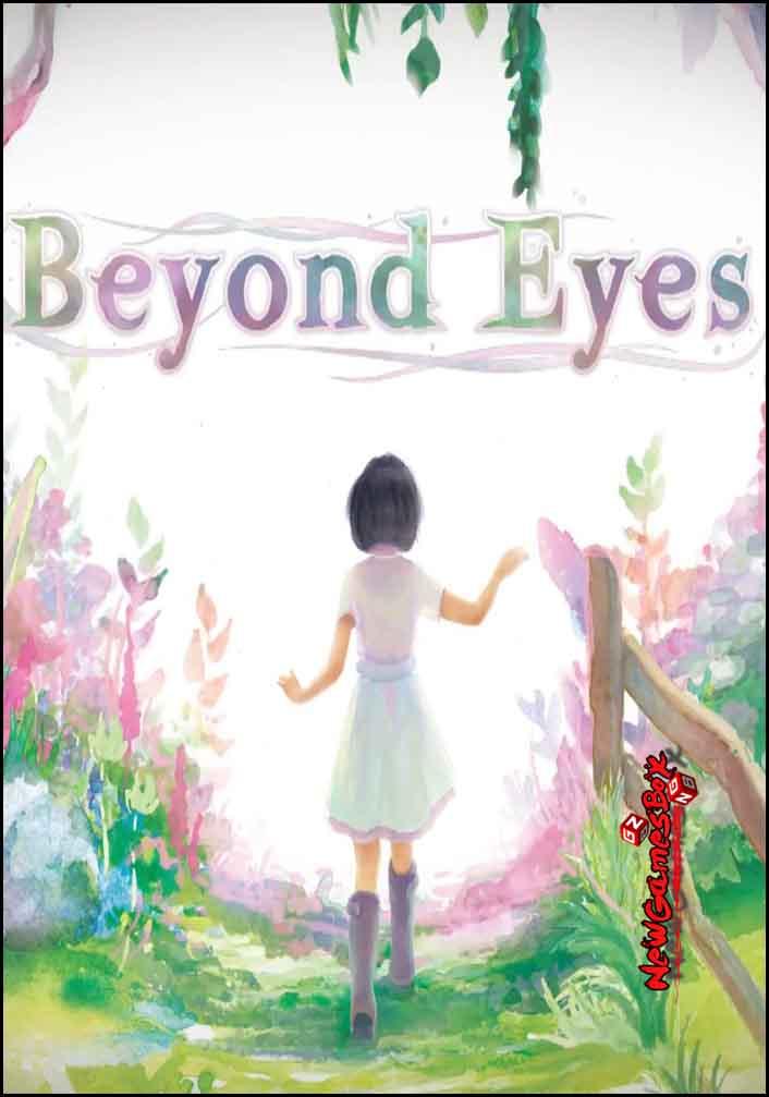 Beyond Eyes Download