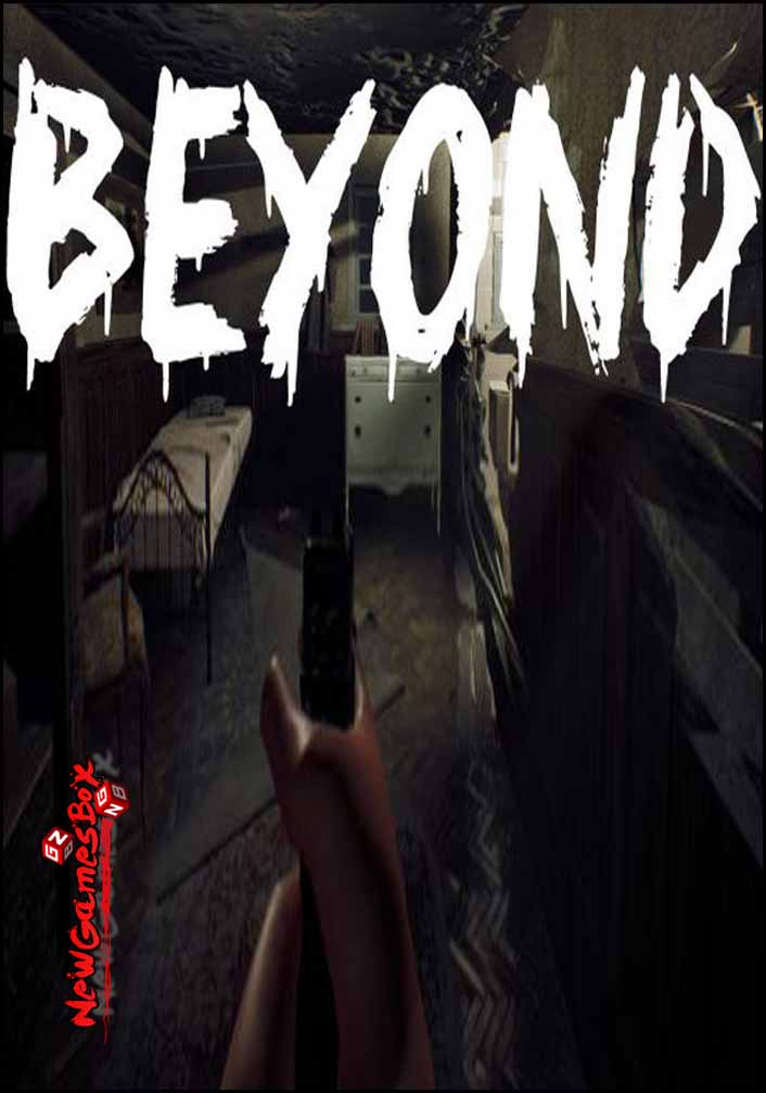 Beyond Free Download