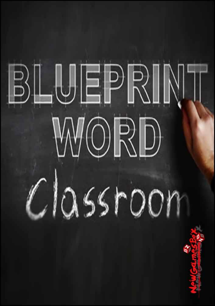 Blueprint Word Classroom Free Download