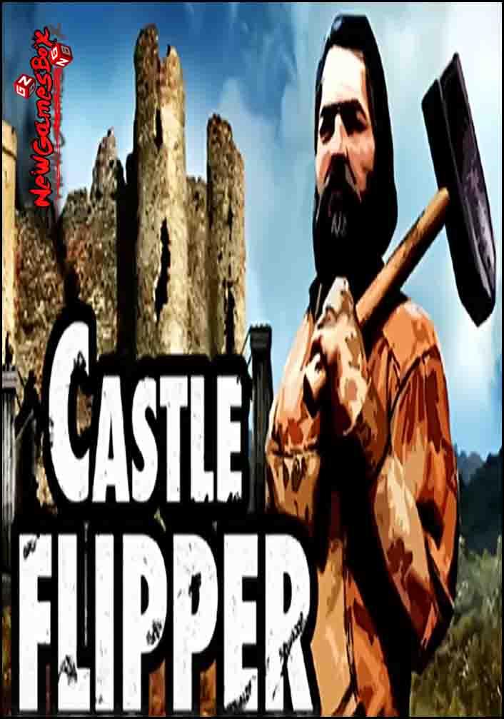 Castle Flipper Free Download